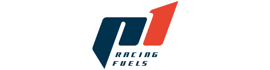 P1 Racing Fuels