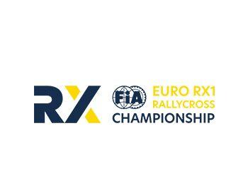 Euro RX1