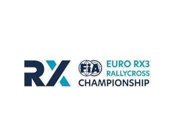 Euro RX3