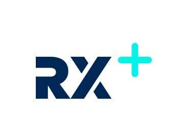 RX+ Info